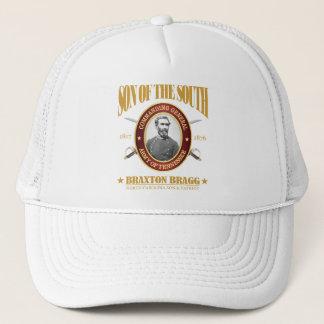 Bragg (SOTS2) Trucker Hat