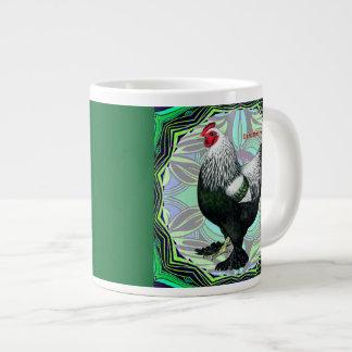 Brahma coffee travel mugs zazzle canada - Fancy travel coffee mugs ...