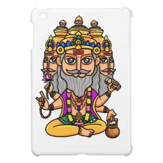 Brahma iPad Mini Covers
