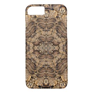 Brahmin Moth iPhone 8/7 Case