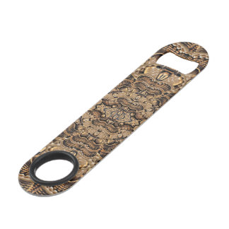 Brahmin Moth Speed Bottle Opener