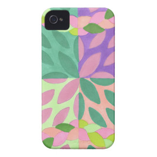 braided sisters iPhone 4 Case-Mate cases