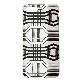 braids that romp iPhone 8/7 case