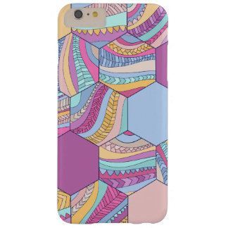 BRAIDSHEXSUMMER BARELY THERE iPhone 6 PLUS CASE