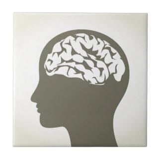 Brain5 Tile