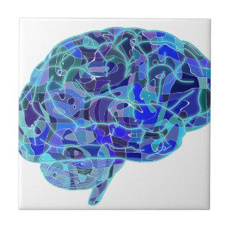 brain-951874.png ceramic tile
