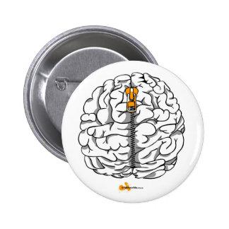 Brain Pin