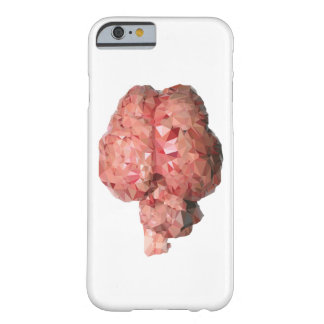Brain Call Barely There iPhone 6 Case
