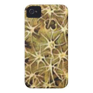 brain connections visualized Case-Mate iPhone 4 case