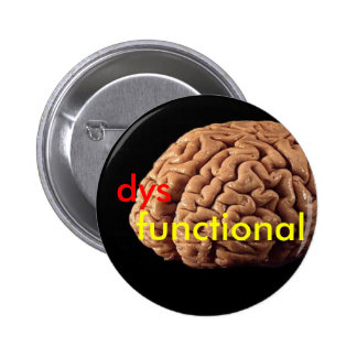 brain, dys, functional pins