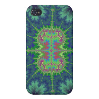Brain Fart Cases For iPhone 4
