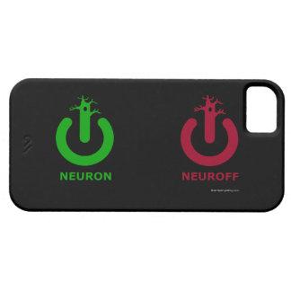 Brain Power Phone Cases
