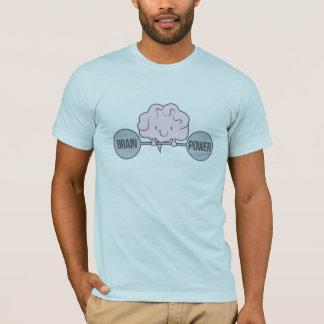 Brain Power T-Shirt