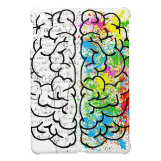 brain series cover for the iPad mini