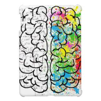 brain series cover for the iPad mini