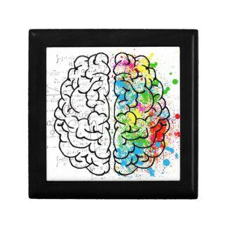 brain series gift box