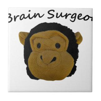 Brain Surgeon Tiles