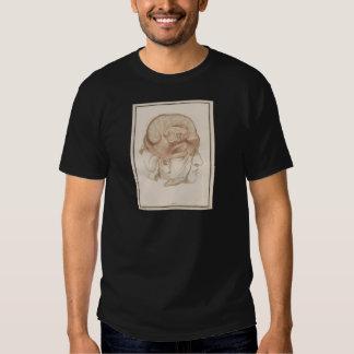 Brain Two - Neuroanatomy Tshirts