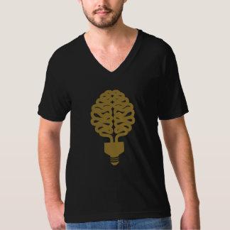 Brainbulb T-Shirt