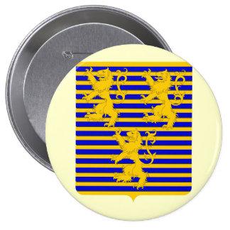 Braine l Alleud, Belgium Buttons