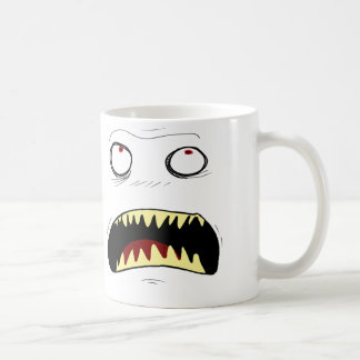Brains! Coffee Mug