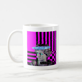 Brainstorm Mugs (customizable)