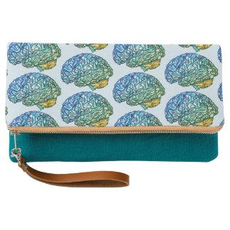 BrainStorm - Neuroscience - Brain Bag