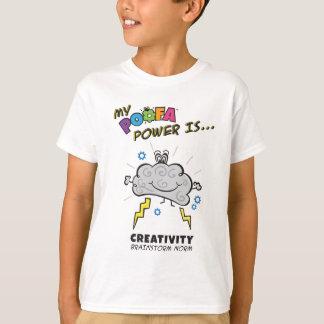 Brainstorm Norm T-shirt