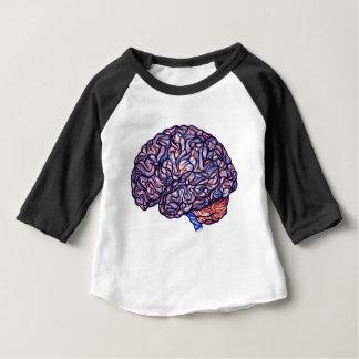 BrainStorming Baby T-Shirt