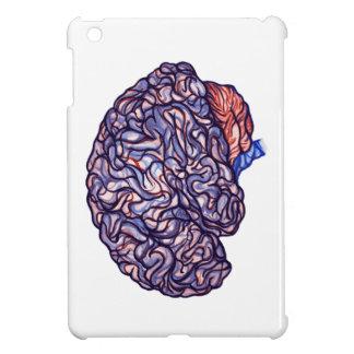 BrainStorming iPad Mini Cover