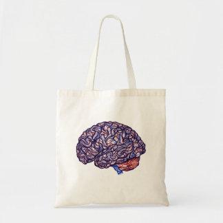 BrainStorming Tote Bag
