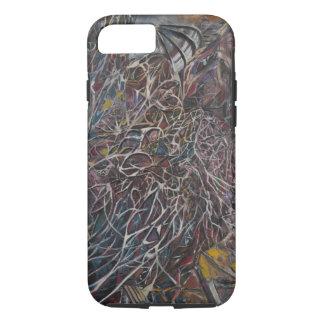 Brainwaves 2014 iPhone 8/7 case