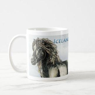 Brana Coffee Mug