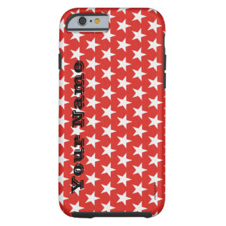 Branca star tough iPhone 6 case