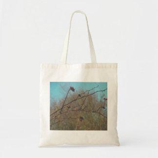 Branch bag