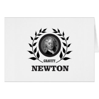 branch newton g card