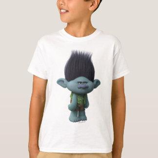 Branche des trolls   - M. Grumpus dans la Chambre T-shirt
