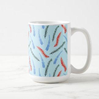 Branches 15 oz Classic Mug