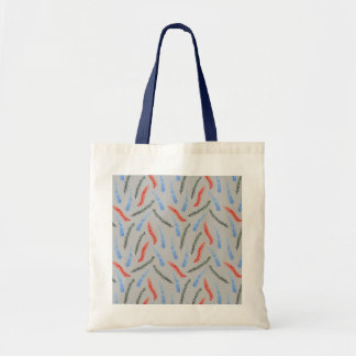 Branches Budget Tote