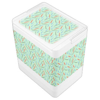 Branches Igloo 24 Can Cooler