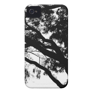 Branches iPhone 4 Covers