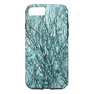 Branches iPhone 7 Case