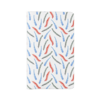 Branches Large Notebook