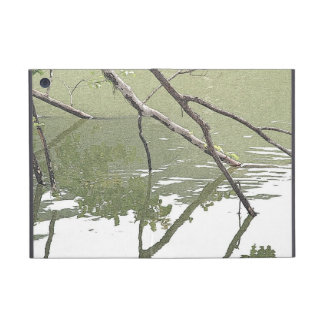 Branches & Reflections/Nature Zen iPad Mini Case