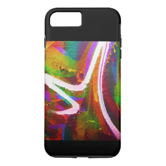brand logo iPhone 8 plus/7 plus case