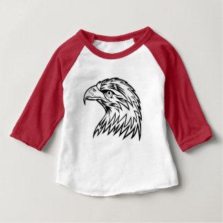 Brand Me Baby T-Shirt