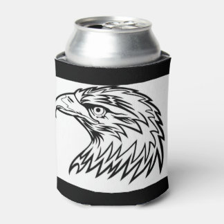 Brand Me Can Cooler