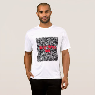 "Brand New ""4Ever Urban T-Shirt"" With Text and Logo T-Shirt"