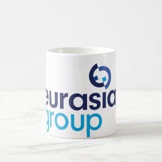 Brand New Look Coffee Mug
