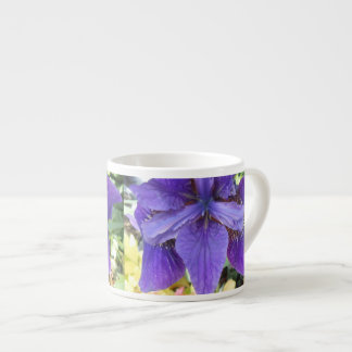 Brandeis Espresso Cup